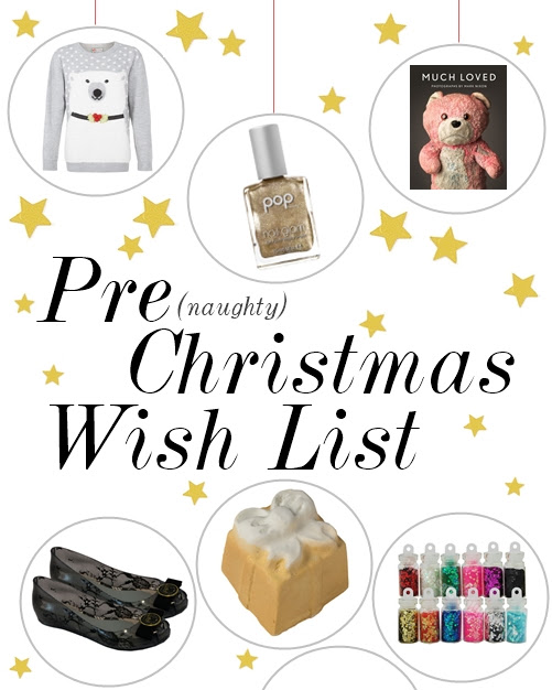 Christmas_Wish_list_2013