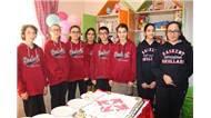 Özel Adana Başkent Okulları