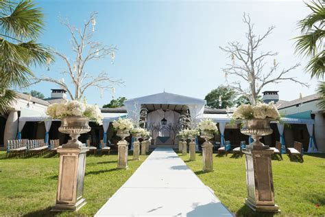 Myrtle Beach, SC, Wedding Design and Planning ? Memorable