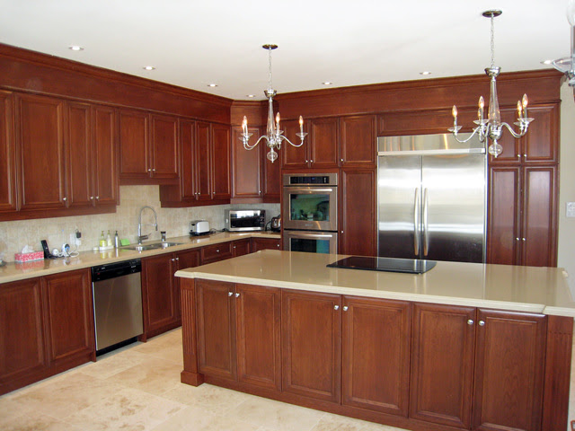 Canlik Kitchens has 83 reviews and average rating of 9.64157 out