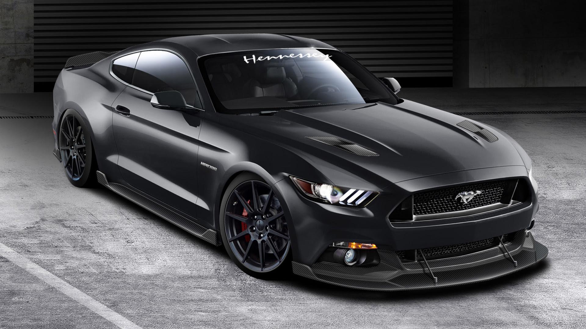 Ford Mustang Wallpapers HD  WallpaperSafari