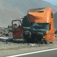 estradas-perigosas-ruta5-3