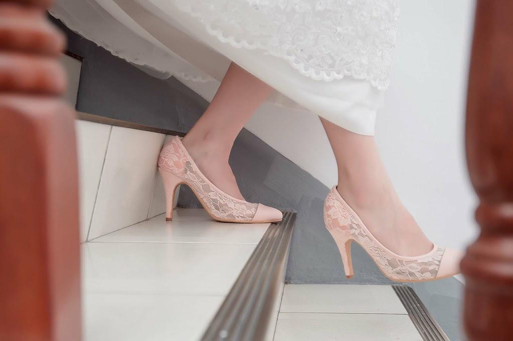 056結婚婚禮拍攝