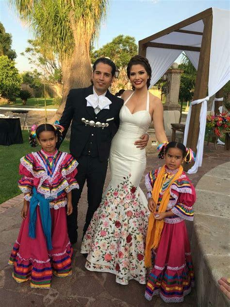 Boda mexicana   Mexico   Pinterest   Wedding, Mexican