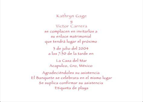 marriage bible quotes  spanish quotesgram