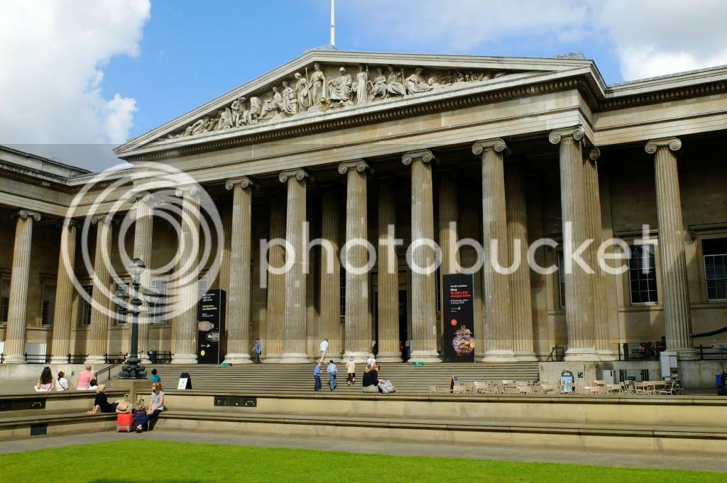 photo modest-mix-london-british-museum_zps5f9f9306.jpg