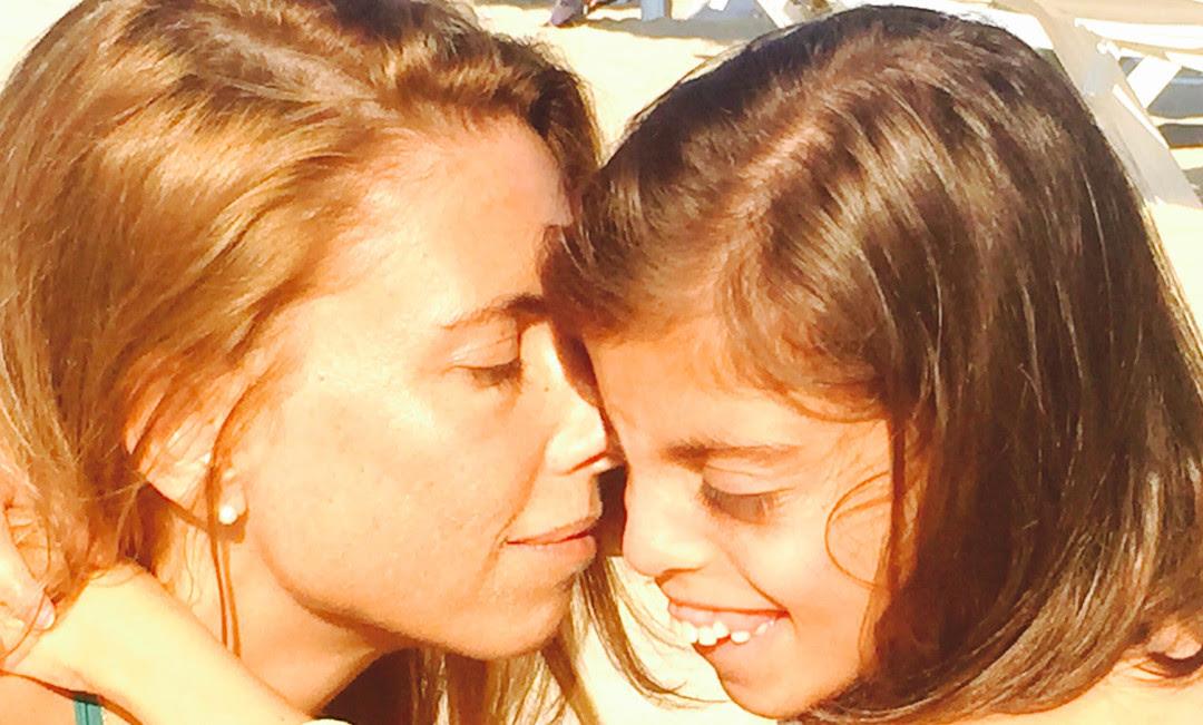 Alguma Vez Pensou Como Deus Escolhe As Mães Das Crianças Especiais