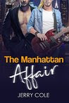 The Manhattan Affair