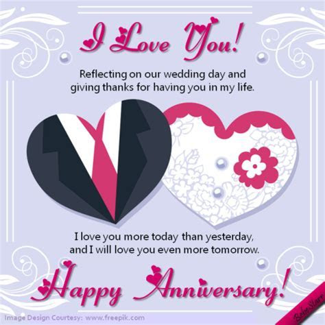 I Love You! Free Happy Anniversary eCards, Greeting Cards