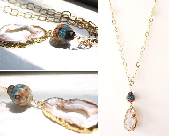 sun-sugar-studio-lampwork-jewelry
