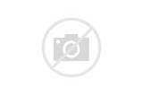 Photos of Homeschooling In Nj