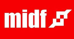 MIDF02
