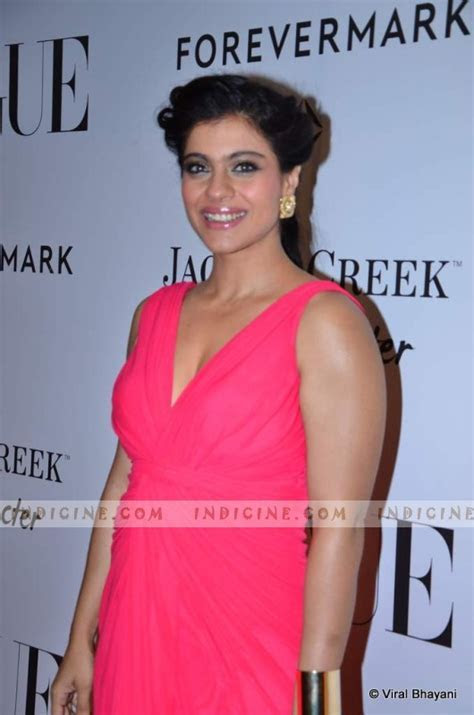 Kajol Latest Pics: Various events in 2012   2013