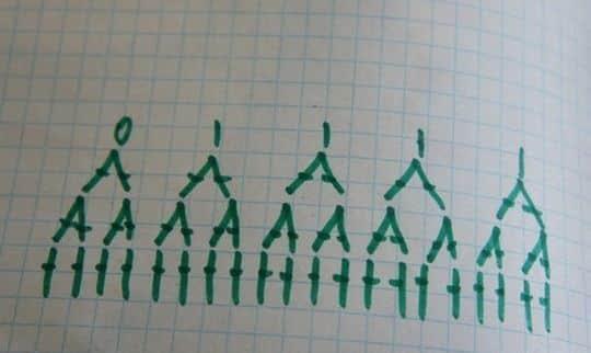 (Foto: icreativeideas.com)