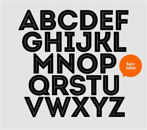 alamat website font keren gratis  corel draw files