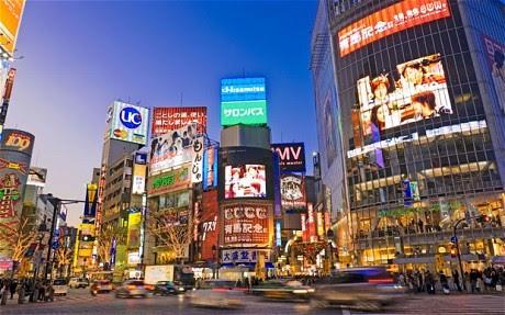 Nhật Bản, mặt trời mọc, hoa anh đào, Tokyo, tiết kiệm, cường quốc, tỷ phú, giàu có, đại gia