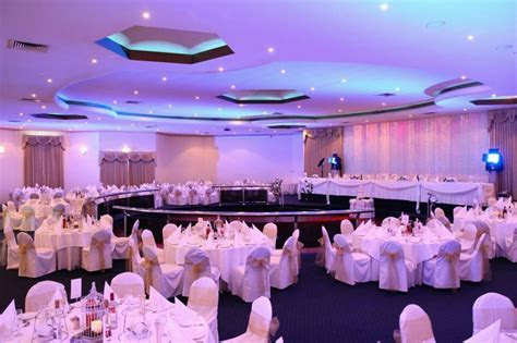 Premium Wedding Venue   Reception Centre Melbourne North