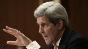 John Kerry: Janë gati sanksionet e reja kundër Rusisë