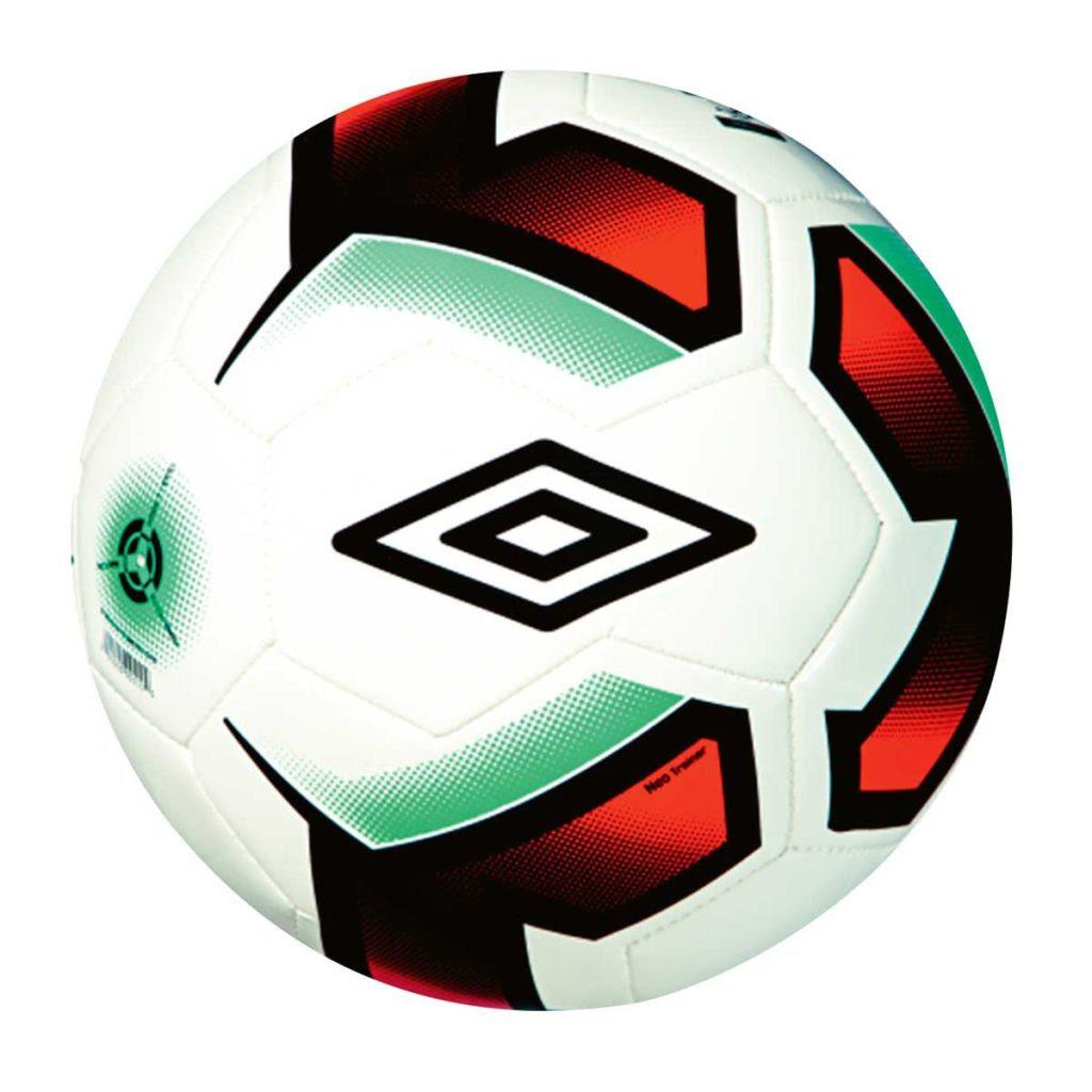 Top 10 Best Soccer Ball Brand Best Soccer Balls