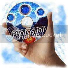 http://i270.photobucket.com/albums/jj88/malinamaniac/FILTROS/249_PLUGINS.jpg