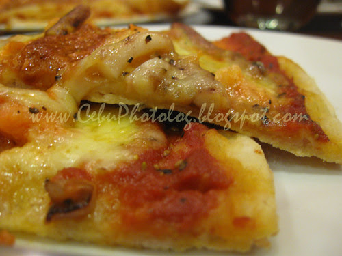 Brasco-HomemadePizza-Cebu