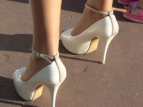 chaussures blanches.jpg