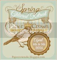 papercrownglitteredretreatbutton1-21-13a_zpsafe48842 photo papercrownbutton1-21-13a_zpsafe48842-1_zps9e70b8e8.jpg