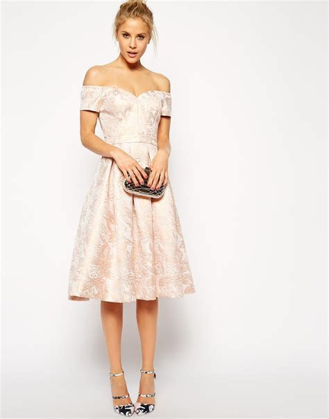 Asos wedding guest dresses ? ReviewWeddingDresses.net