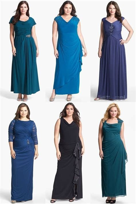 1980 plus size winter Wedding Dress Styles   just like the