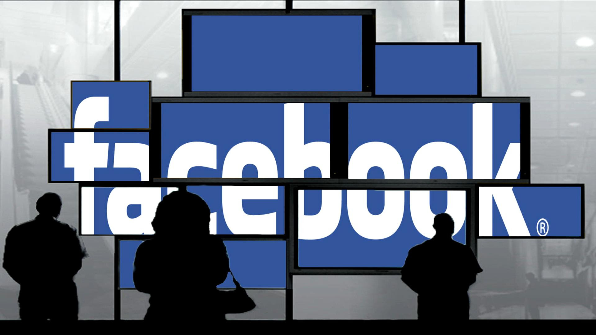 Download 530 Koleksi Background Facebook Keren Gratis