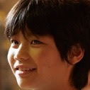 Ayumu Ito