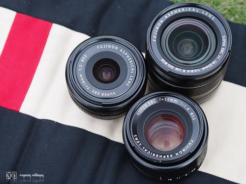 Fujifilm_XE1_XF_lenses_02