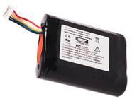 989803174881 batterie