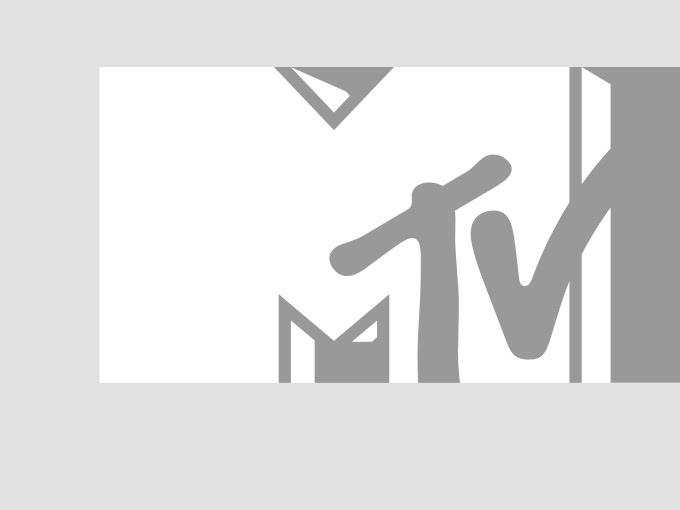 #9. Wiz Khalifa