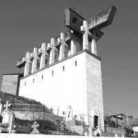 monument aiud