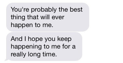 Love Girlfriend Boyfriend Long Distance Long Distance Relationship I