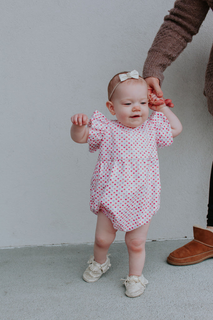 valentines_day_infant_baby_girls_red_white_pink_hearts_bubble_romper