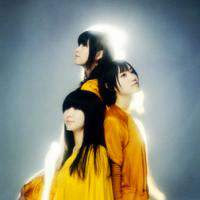 265 albums 21 external links perfume official site perfume on wiki