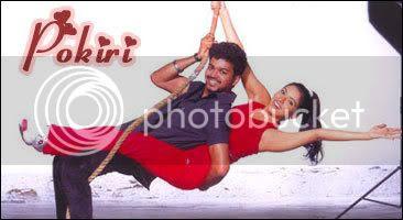 http://img.photobucket.com/albums/v252/BollyNuts/Pokiri/pokiri_tamil.jpg