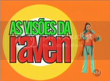 visao_raven_poster.jpg image by CyberPolo