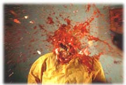 http://www.juliansanchez.com/wp-content/uploads/2008/03/exploding_head.jpg