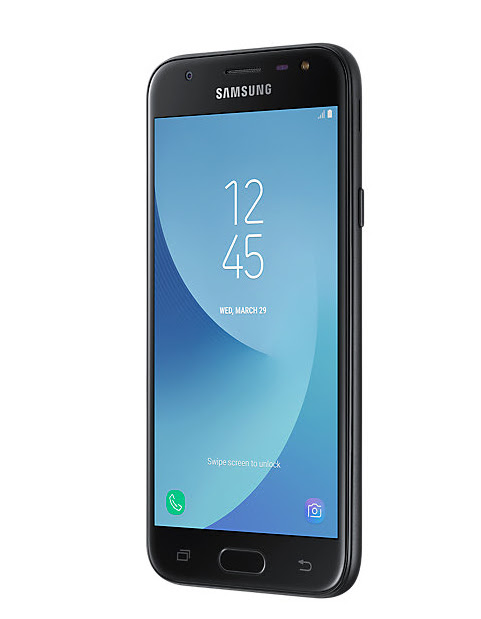 Samsung Galaxy J4 2018 SM-J400 User Guide Manual Tips Tricks Download
