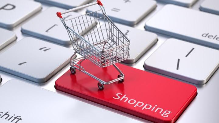 e-shop: Αφορολόγητο και ακατάσχετο το «δώρο» του κράτους για την κατασκευή του - Παράταση για τις αιτήσεις