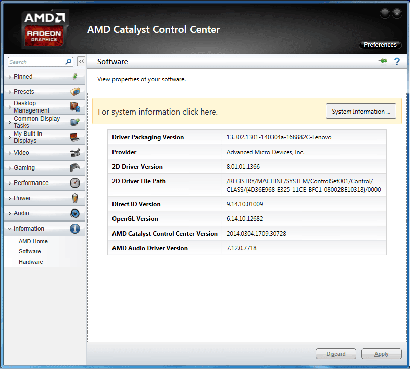 lenovo_g40-45_catalyst_control_center_version