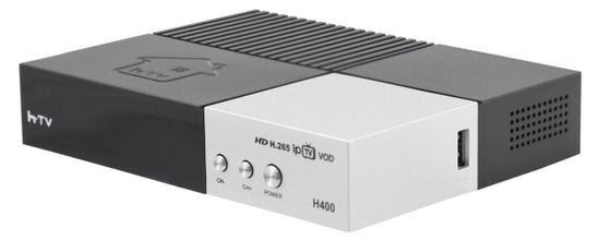 HTV BOX H400 ATUALIZAÇÃO V282 - 07/05/2021