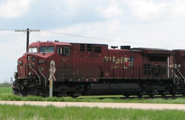 CP 9514