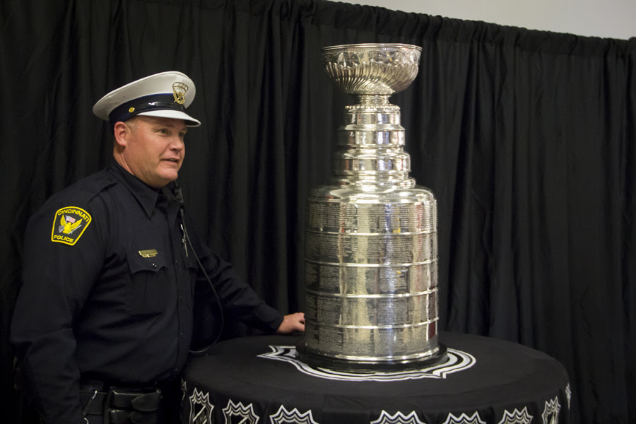 StanleyCup_006