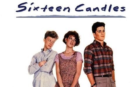 91. Sixteen Candles | Something Like Summer