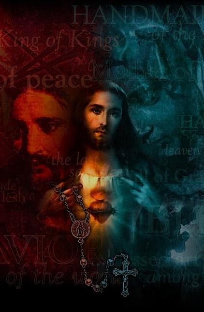 Jesus:Mary crossover2.055
