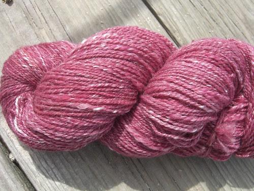 pink&silk